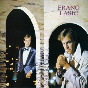 Frano Lasic Foto artis