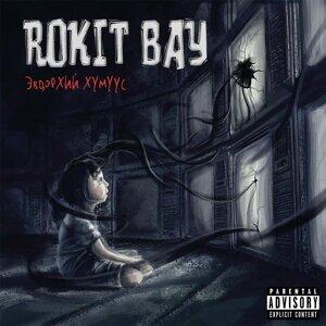 Rokit Bay Foto artis