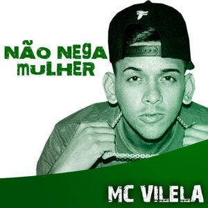 MC Vilela Foto artis