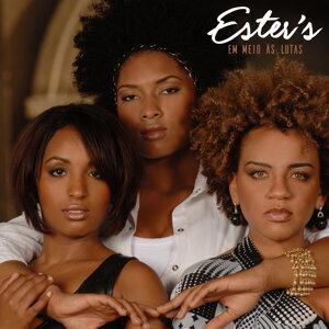 Ester's Foto artis