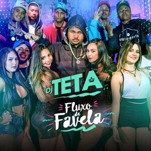 DJ Teta Foto artis