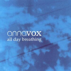 Annavox Foto artis