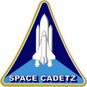 Space Cadetz Foto artis