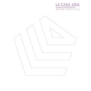 La Casa Azul 歌手頭像
