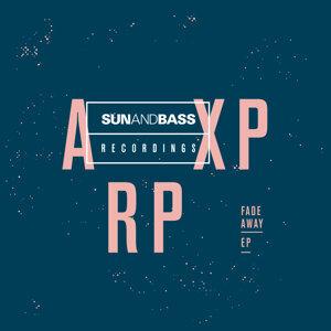 ArpXP Foto artis