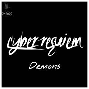 Cyber Requiem Foto artis