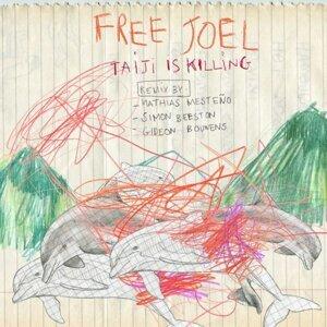 Free Joel Foto artis