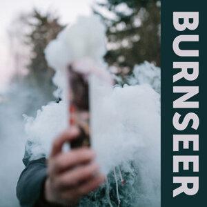 Burnseer Foto artis