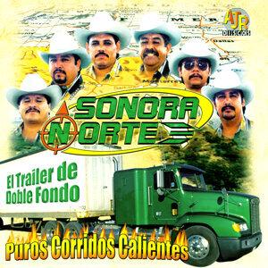 Sonora Norte Foto artis
