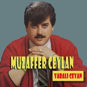 Muzaffer Ceylan Foto artis