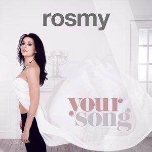 Rosmy Foto artis