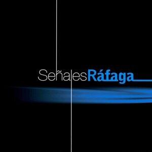 Rafaga Foto artis