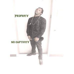 Proph3tv Foto artis