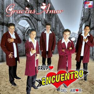Grupo Encuentro del Amor Foto artis