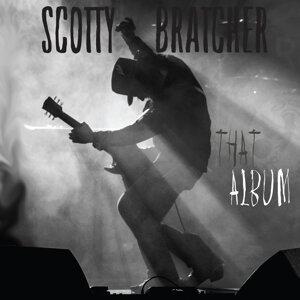 Scotty Bratcher Foto artis