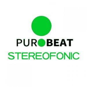 Puro Beat Foto artis