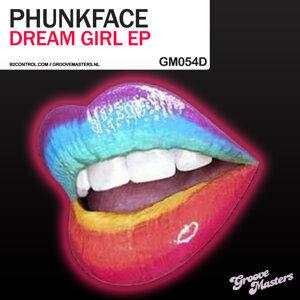 Phunkface Foto artis