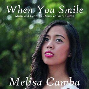 Melisa Camba Foto artis