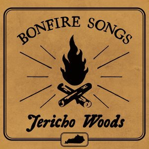 Jericho Woods Foto artis