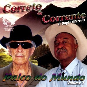 Correto & Corrente Foto artis