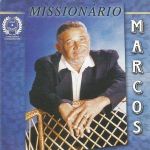 Missionário Marcos Foto artis