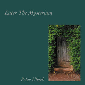 Peter Ulrich Foto artis
