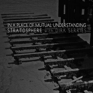 Stratosphere & Dirk Serries Foto artis