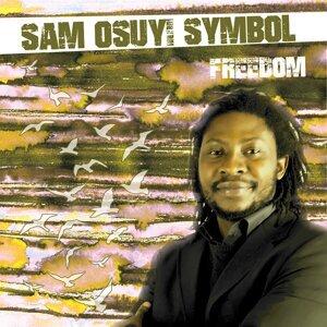 Sam Osuyi Symbol Foto artis