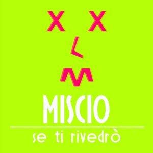 Miscio Foto artis