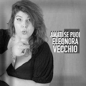 Eleonora Vecchio Foto artis