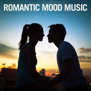 Romantic Time, Musica Romantica, Musica Romantica Ensemble Foto artis