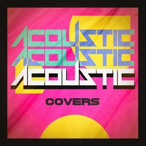 Acoustic Guitar Songs, It's A Cover Up, Cover Pop Foto artis