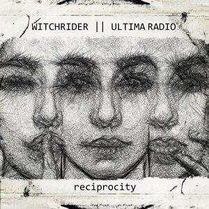 Ultima Radio, Witchrider Foto artis