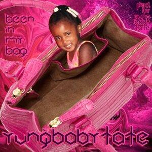 Yung Baby Tate Foto artis