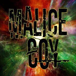 Malice Coy Foto artis