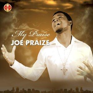 Joe Praize Foto artis