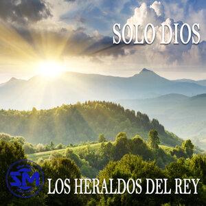 Los Heraldos del Rey Foto artis