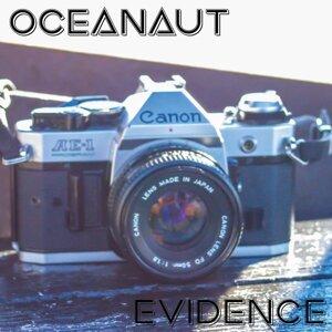 Oceanaut Foto artis
