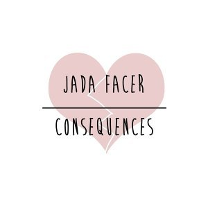 Jada Facer 歌手頭像