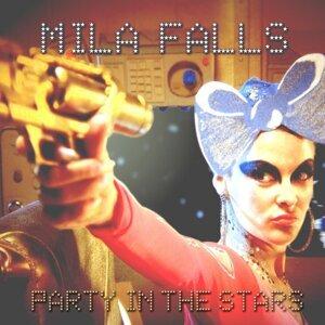 Mila Falls Foto artis