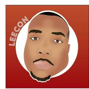 Leecon Foto artis