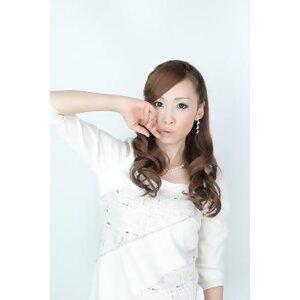 yukimi kurosaki (黒咲 ゆきみ) Foto artis