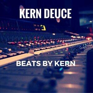 Kern Deuce Foto artis