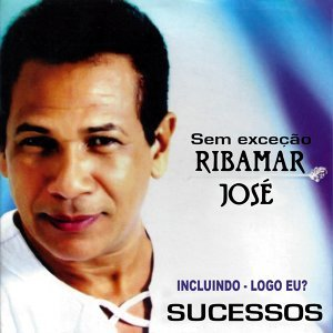Ribamar José Foto artis