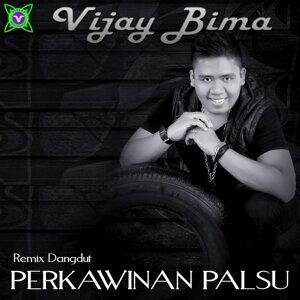 Vijay Bima Foto artis