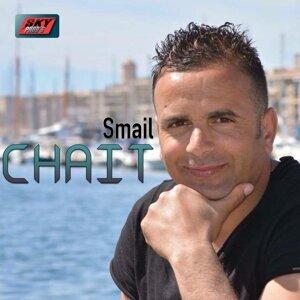 Smail Chait Foto artis