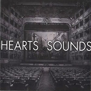 Hearts & Sounds Foto artis