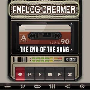 Analog Dreamer Foto artis