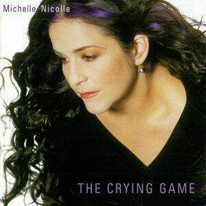 Michelle Nicolle 歌手頭像