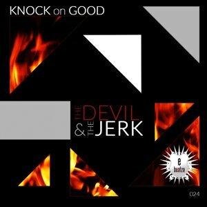 The Devil, The Jerk Foto artis
